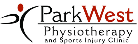 Park West Physiotherapy